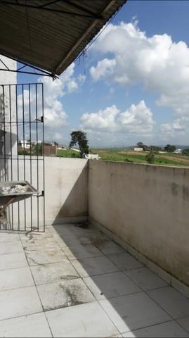 Linda Casa próximo a Galvanisa - Carpina - Foto 5