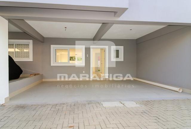 Casa de condomínio à venda com 3 dormitórios em Tristeza, Porto alegre cod:6016 - Foto 6