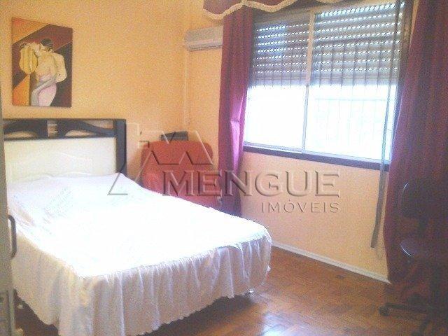 Apartamento à venda com 2 dormitórios em São sebastião, Porto alegre cod:603 - Foto 14