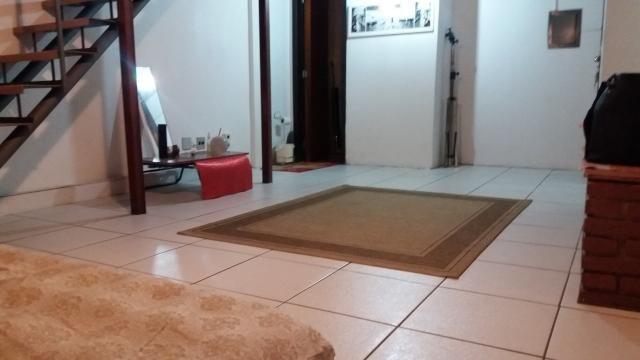 Escritório à venda em Cidade baixa, Porto alegre cod:9909419 - Foto 5