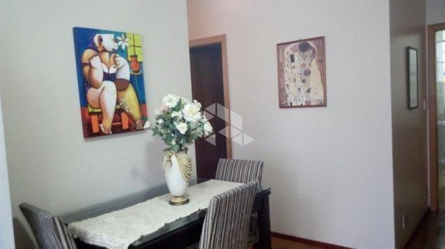 Apartamento à venda com 2 dormitórios em Auxiliadora, Porto alegre cod:9913368 - Foto 12