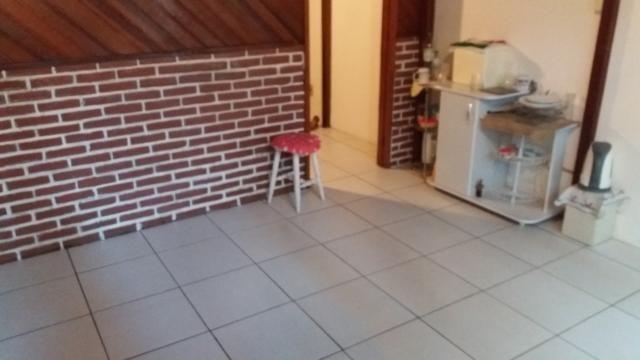 Escritório à venda em Cidade baixa, Porto alegre cod:9909419 - Foto 11