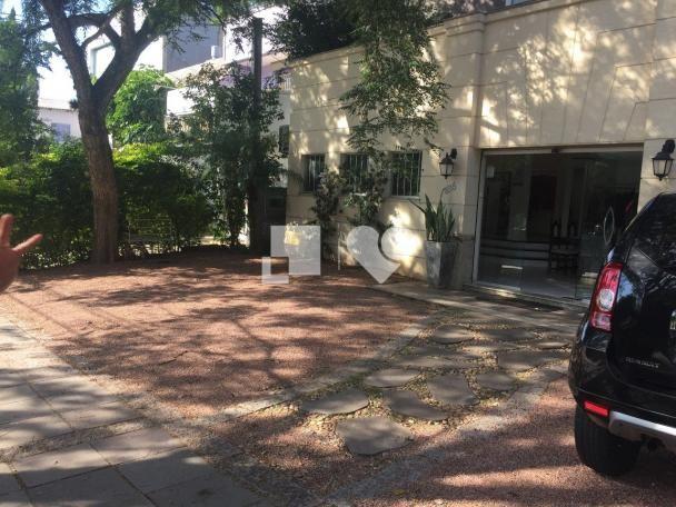 Loja comercial à venda em Chácara das pedras, Porto alegre cod:58460423 - Foto 11