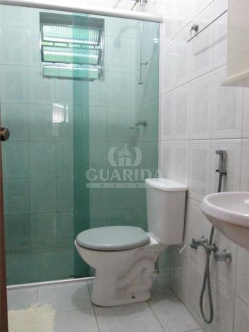 Casa à venda com 3 dormitórios em Teresópolis, Porto alegre cod:151074 - Foto 5