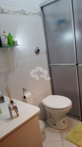 Apartamento à venda com 2 dormitórios em Auxiliadora, Porto alegre cod:9913368 - Foto 15