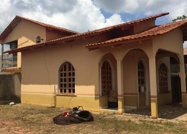 Casa João eduardo principal - Foto 5