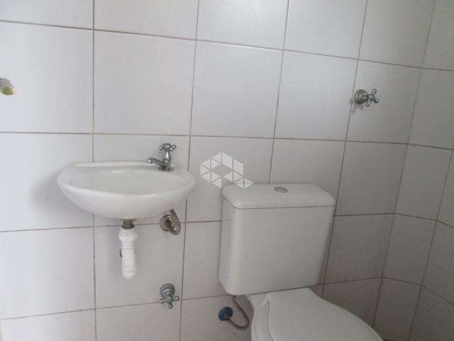 Casa à venda com 3 dormitórios em Ipanema, Porto alegre cod:9909523 - Foto 10