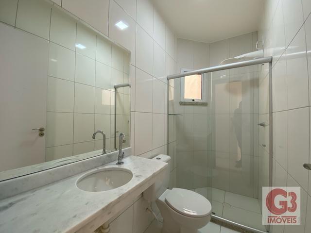 Casa de 2 quartos sendo 1 suíte / Árbol Residence / Bairro Sim - Foto 6
