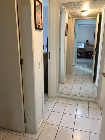 Apartamento à venda com 2 dormitórios em Centro, Xangri-lá cod:9912935 - Foto 10