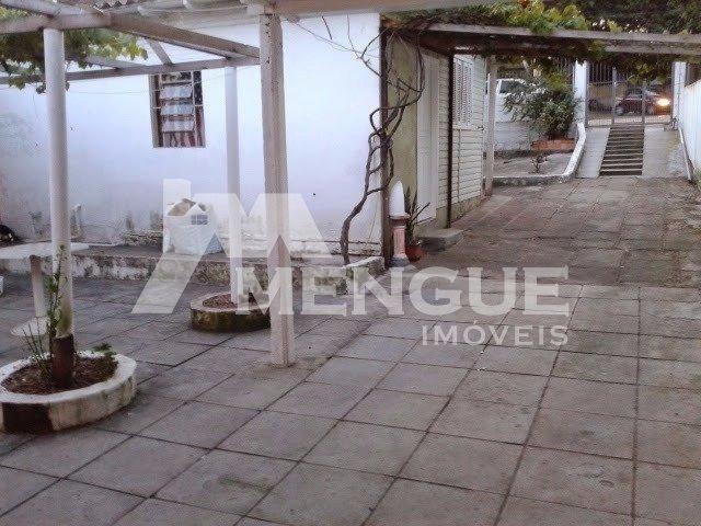 Casa à venda com 2 dormitórios em Vila jardim, Porto alegre cod:3876 - Foto 14