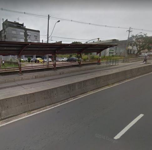 Apartamento à venda com 3 dormitórios em Sarandi, Porto alegre cod:384 - Foto 18
