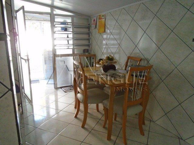 Apartamento à venda com 3 dormitórios em São sebastião, Porto alegre cod:737 - Foto 8