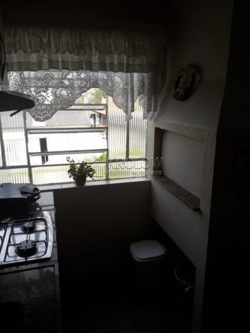 Casa à venda com 5 dormitórios em , cod:C4098 - Foto 8
