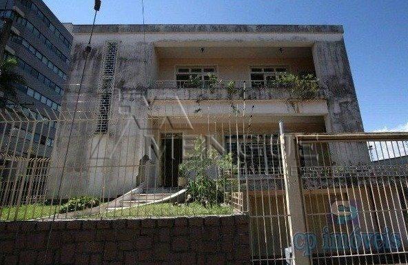 Casa à venda com 4 dormitórios em Jardim lindóia, Porto alegre cod:1872