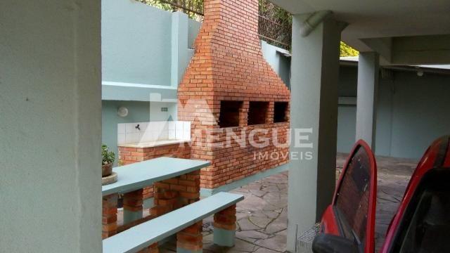 Apartamento à venda com 2 dormitórios em Vila ipiranga, Porto alegre cod:4753 - Foto 18