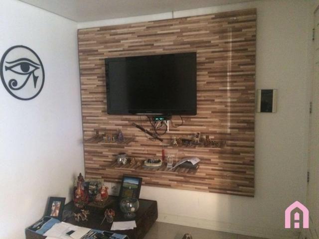 Casa à venda com 2 dormitórios em Desvio rizzo, Caxias do sul cod:2862 - Foto 3
