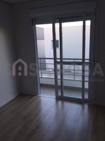 Casa à venda com 2 dormitórios em Vindima, Flores da cunha cod:613 - Foto 10