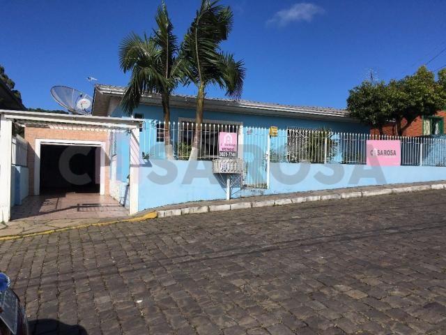 Casa à venda com 2 dormitórios em Serrano, Caxias do sul cod:1275 - Foto 15