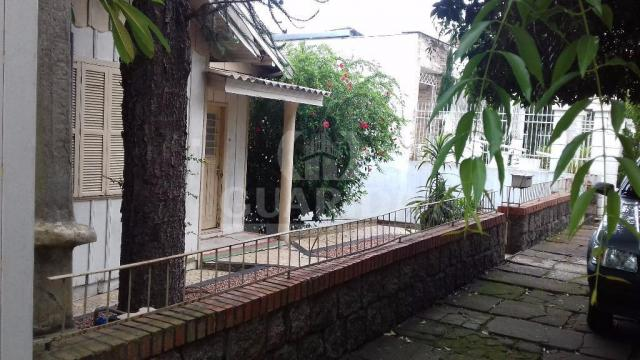 Terreno à venda em Chácara das pedras, Porto alegre cod:50417 - Foto 2
