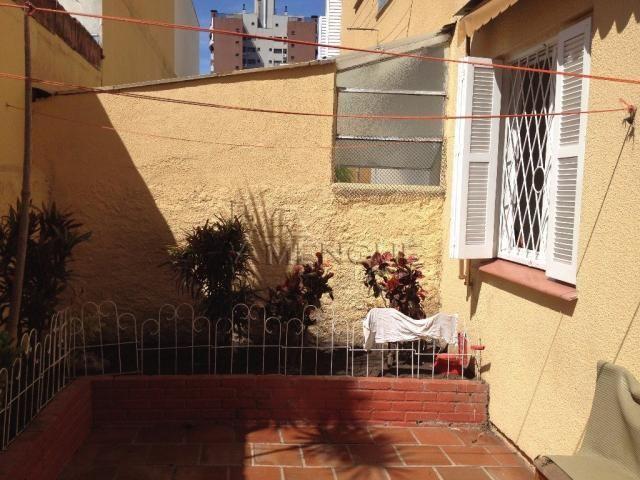 Apartamento à venda com 2 dormitórios em Jardim lindóia, Porto alegre cod:27 - Foto 9