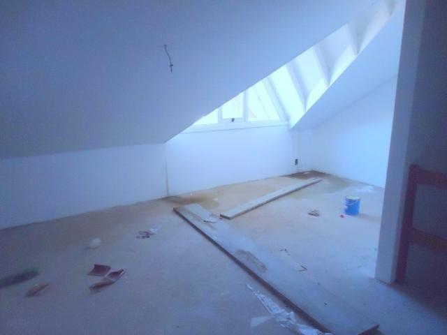 Casa de condomínio à venda com 3 dormitórios em Guarujá, Porto alegre cod:LI1280 - Foto 9