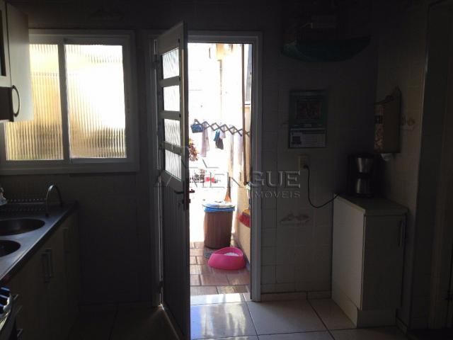 Apartamento à venda com 2 dormitórios em Jardim lindóia, Porto alegre cod:27 - Foto 8