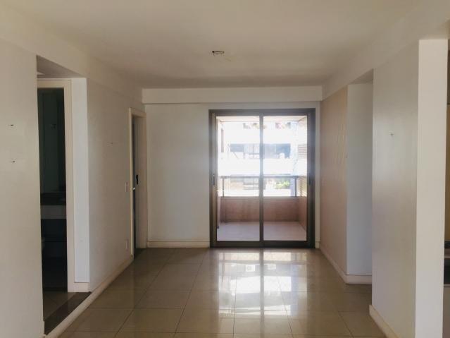 Apartamento para alugar com 3 dormitórios em Horto florestal, Salvador cod:AP00015 - Foto 6