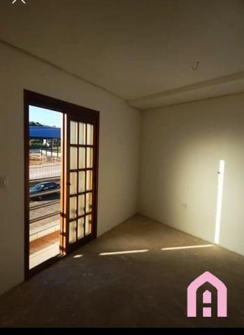 Casa à venda com 2 dormitórios em Cidade nova, Caxias do sul cod:2900 - Foto 8