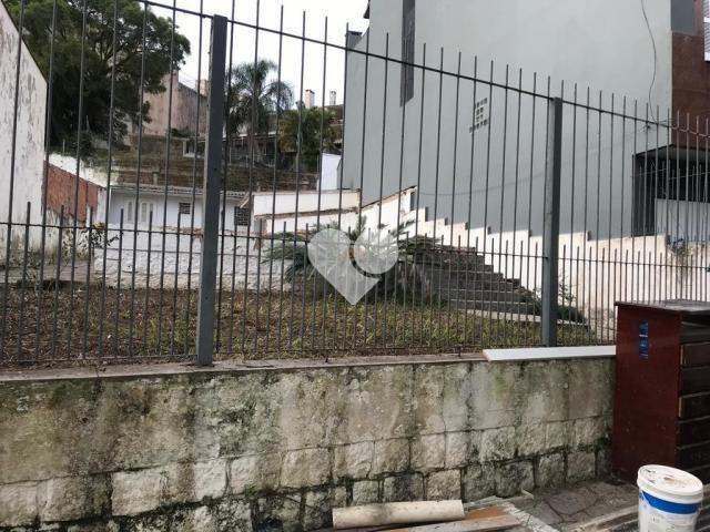 Terreno para alugar em Chácara das pedras, Porto alegre cod:58473142 - Foto 9