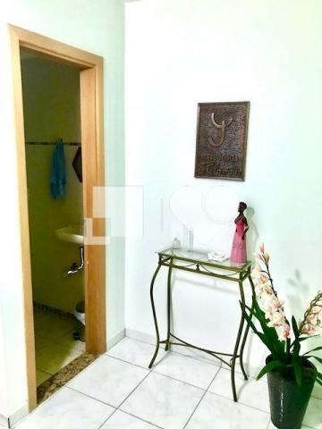 Escritório à venda em Menino deus, Porto alegre cod:58463621 - Foto 10