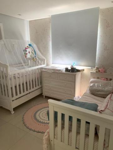 Apartamento no Ecopark - 77 m² - 3/4 sendo 1 suíte - Oportunidade! - Foto 12