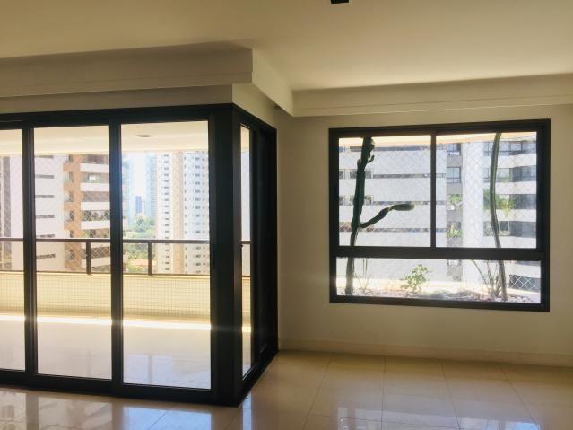 Apartamento para alugar com 3 dormitórios em Horto florestal, Salvador cod:AP00015 - Foto 3