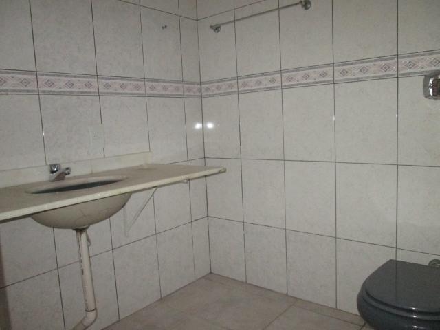 Apartamento à venda com 3 dormitórios em Petrópolis, Porto alegre cod:9906710 - Foto 16