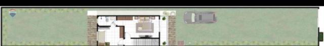 Casa duplex à venda na pajuçara em maracanau - Foto 8