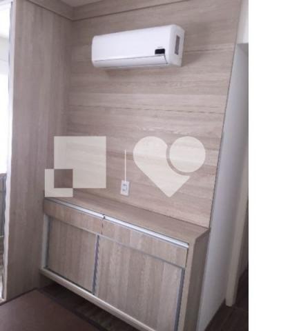 Apartamento à venda com 2 dormitórios em Santo antônio, Porto alegre cod:228060 - Foto 20