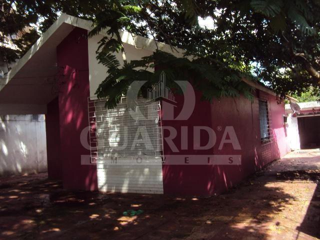 Casa à venda com 3 dormitórios em Nonoai, Porto alegre cod:151013 - Foto 5