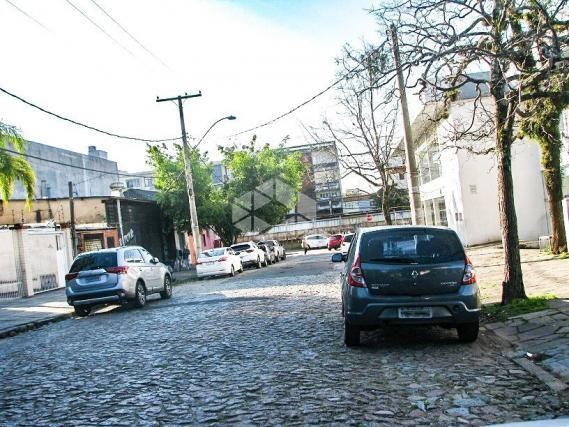 Escritório à venda em Passo da areia, Porto alegre cod:9910156 - Foto 7