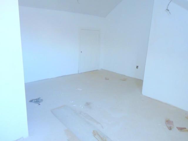 Casa de condomínio à venda com 3 dormitórios em Guarujá, Porto alegre cod:LI1280 - Foto 7