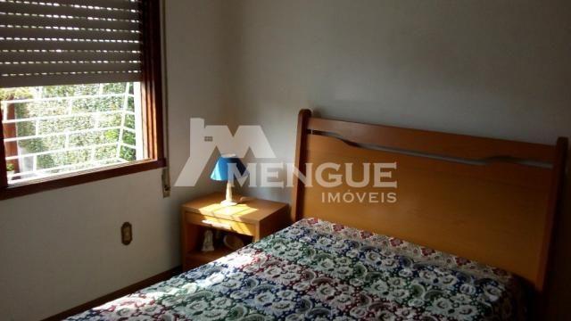 Apartamento à venda com 2 dormitórios em Vila ipiranga, Porto alegre cod:4753 - Foto 13
