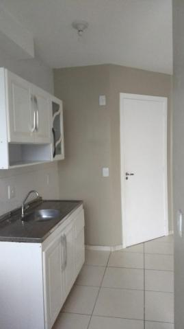 Apartamento à venda com 2 dormitórios em Canasvieiras, Florianópolis cod:1127 - Foto 5