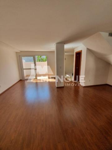 Casa de condomínio à venda com 3 dormitórios em Jardim floresta, Porto alegre cod:8085 - Foto 5