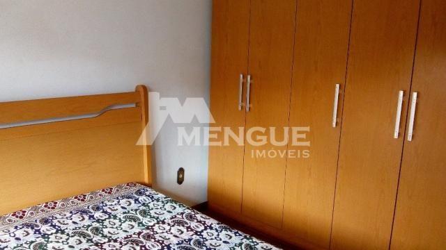 Apartamento à venda com 2 dormitórios em Vila ipiranga, Porto alegre cod:4753 - Foto 14