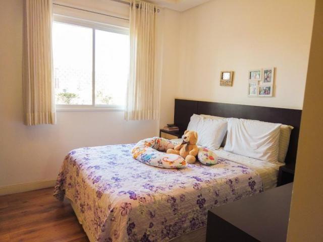 Apartamento à venda com 3 dormitórios em Centro, Joinville cod:V10132 - Foto 17