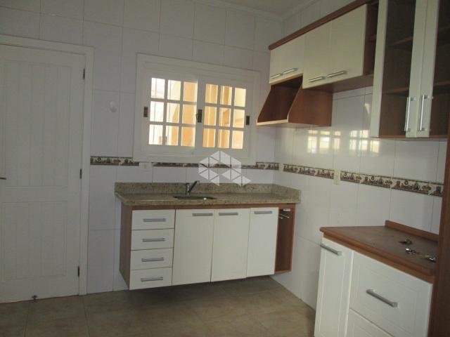 Casa à venda com 3 dormitórios em Ipanema, Porto alegre cod:9909523 - Foto 6