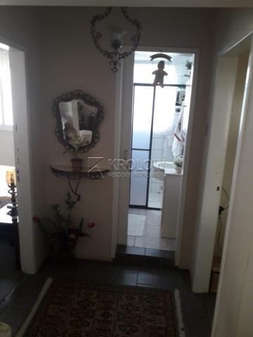 Casa à venda com 5 dormitórios em , cod:C4098 - Foto 15