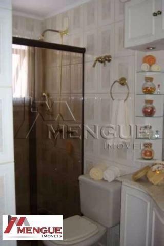 Apartamento à venda com 3 dormitórios em São sebastião, Porto alegre cod:83 - Foto 7