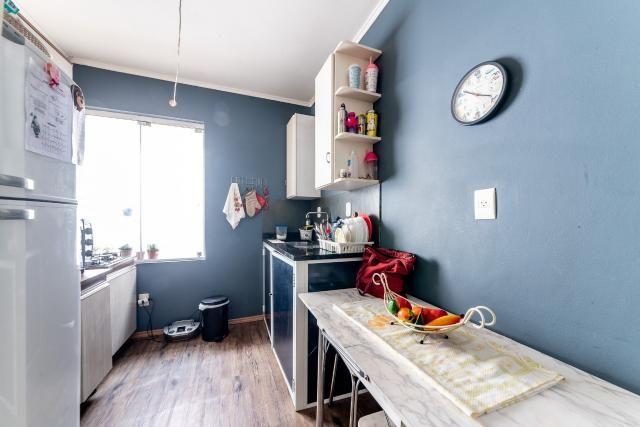 Escritório à venda em Três figueiras, Porto alegre cod:9907295 - Foto 14