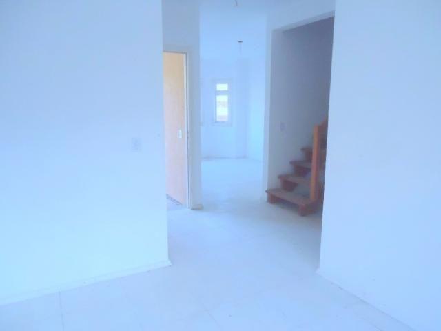 Casa de condomínio à venda com 3 dormitórios em Guarujá, Porto alegre cod:LI1280