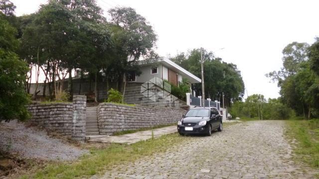 Terreno à venda em Garibaldina, Garibaldi cod:9906884 - Foto 3