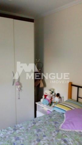 Casa de condomínio à venda com 5 dormitórios em Sarandi, Porto alegre cod:4875 - Foto 8